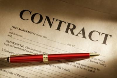 Cosco shipyard inks deal to build FSRU