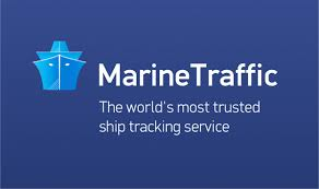 Port Locations – Port List | AIS Marine Traffic